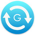 SyncCal - Exchange to Google icon
