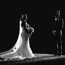 Wedding photographer Alex y Pao (AlexyPao). Photo of 13.07.2018