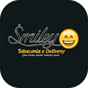 Smiley Tabacaria