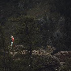 Свадебный фотограф Мария Аверина (AveMaria). Фотография от 02.09.2014