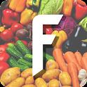 Freshything Healthy Recipes icon