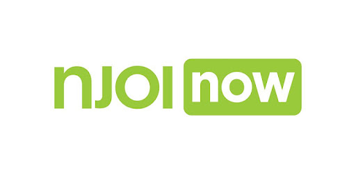 NJOI Now - Apps on Google Play