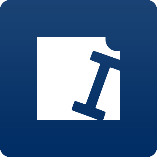 ISPER TV Android APK Download Free By 4NET.TV Solutions A.s.