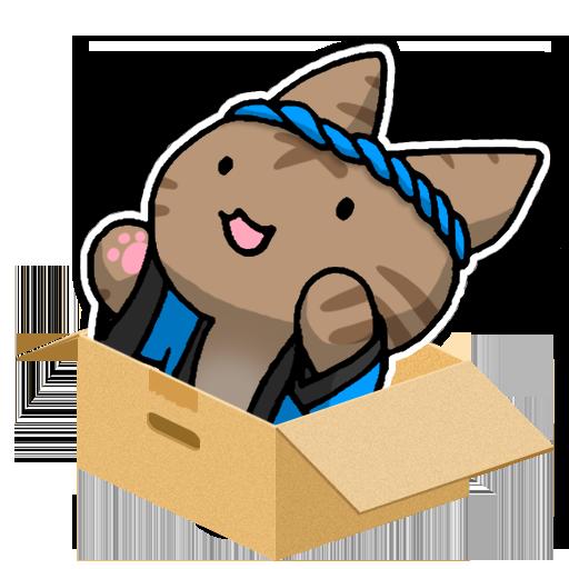 Cat Hanabi file APK Free for PC, smart TV Download