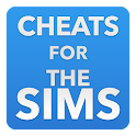 Cheats for The Sims icon
