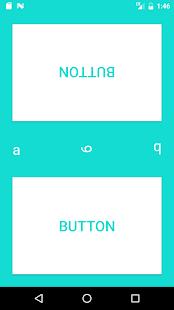 NumTouch screenshot 3