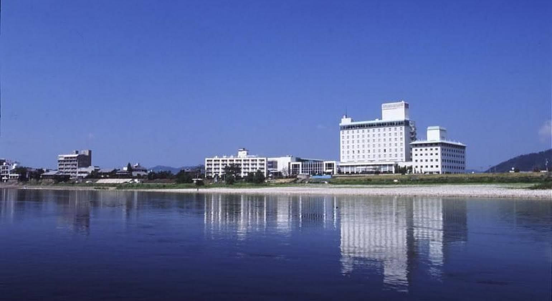 Gifu Grand Hotel