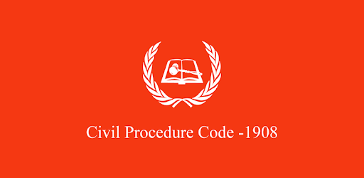 CPC - Code of Civil Procedure - Apps on Google Play