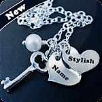 Stylish Name Maker - New Stylish name generator 1.0.3