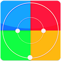 Ball Bouncing - Difficult Challenge icon