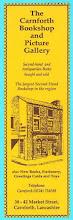 Photo: Carnforth Bookshop (10)