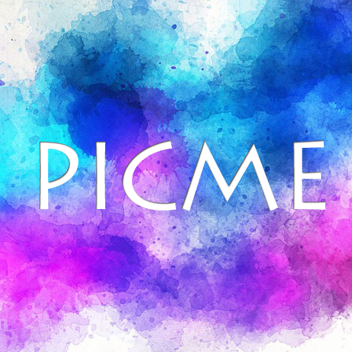 PICME- Picture Message Creator