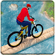 Downhill BMX Bike Cycle Game: Mountain Bike Games (game)