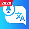 com.free.voice.translator