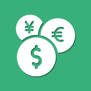 Currency Converter Free Live Money Exchange Rate
