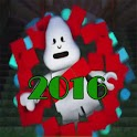 Guide Lego Ghostbusters 2016 icon