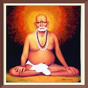 Swami Samarth Jaap 108  स्वामी समर्थ जप १०८ बार