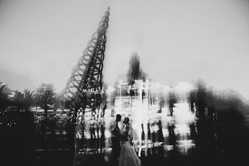 Wedding photographer Yuliya Bar (Ulinea). Photo of 30.12.2013