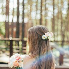 Wedding photographer Luminica Chobanu (luminitsa). Photo of 23.11.2015