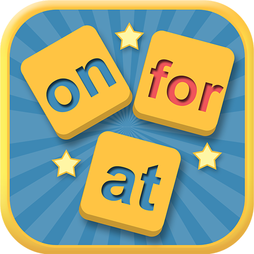 Preposition Master Pro - Learn English APK Cracked Download