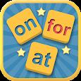Preposition Master Pro apk