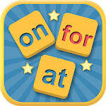 Preposition Master Pro - Learn English 1.1 (Paid)