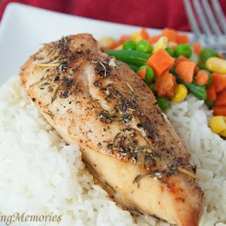 Chicken Breast Kid Recipes.