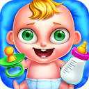 Baby Care 1.3.3151 APK Download