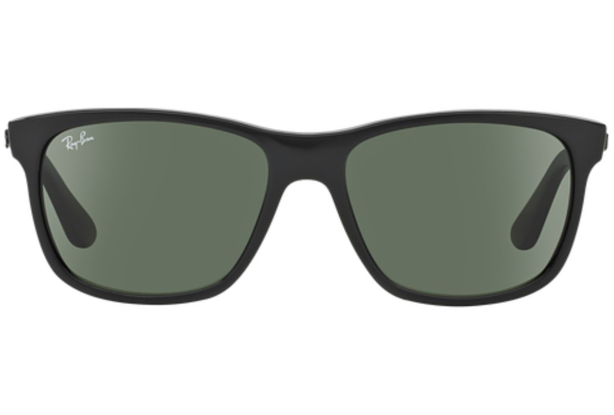 250cb7044d Buy Ray-Ban Rb4181 RB4181 C57 601 Sunglasses