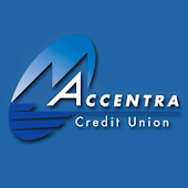 Accentra Credit Union Mobile Android APK Download Free By Accentra Credit Union