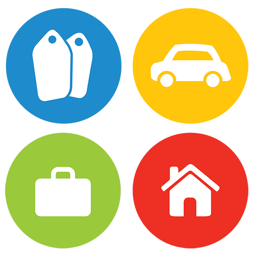 Vivanuncios - Comprar y vender casas, coches y más