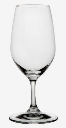 Copa Oporto para vino