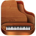 PianoSheetMusic apk