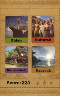 Lehen Mundu Bira - náhled