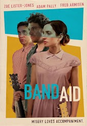 Band Aid