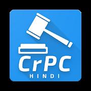 App CrPC Hindi - Criminal Code APK for Windows Phone