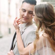 Wedding photographer Mariya Yaskevich (Duetfridaywife). Photo of 04.07.2018