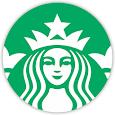 Starbucks Hong Kong apk