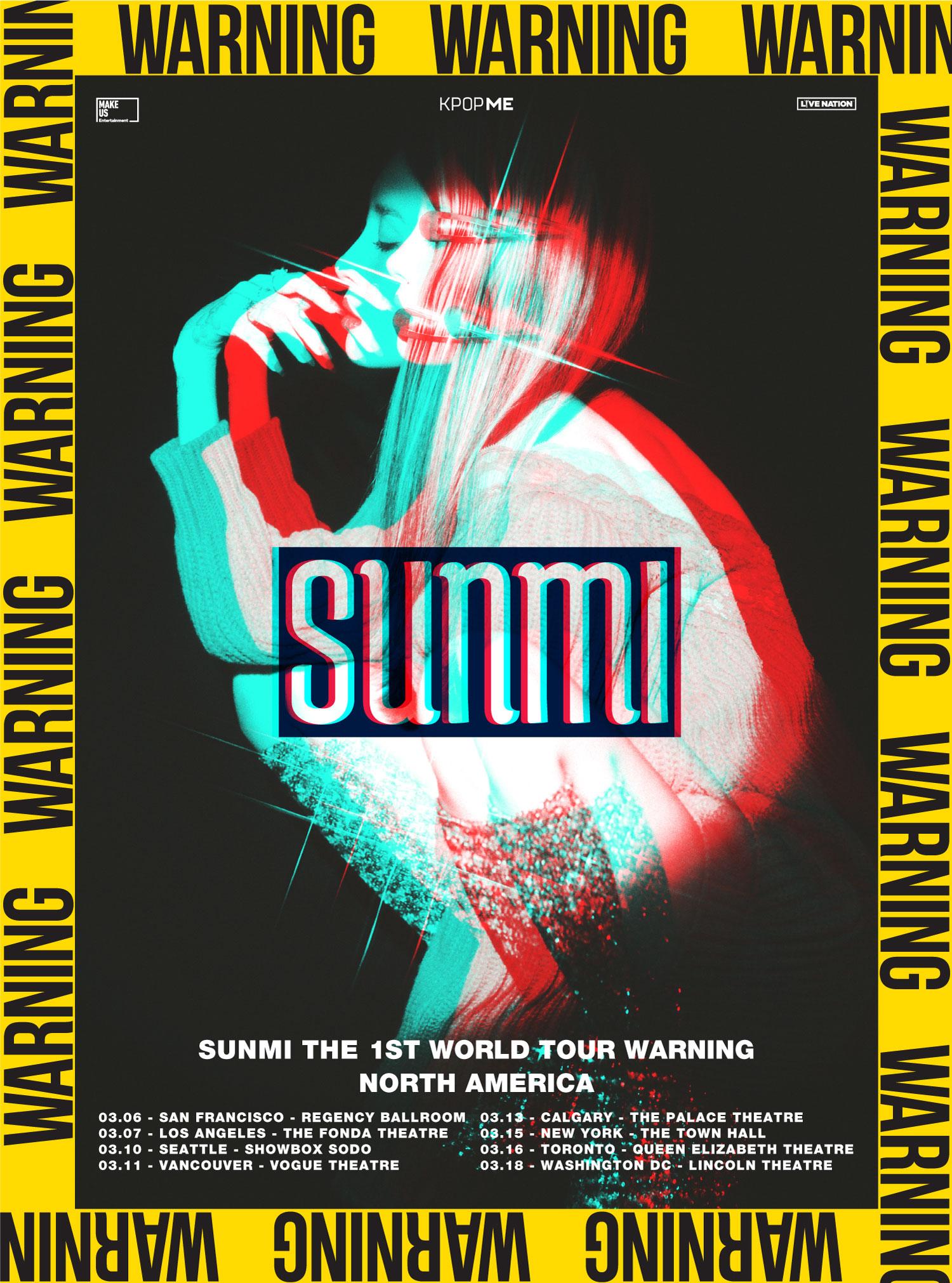 Sunmi_Main_Final_v4
