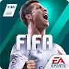 FIFA 2018 Mobile Soccer 9.2.00 Apk + Mod Android Terbaru