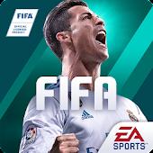 FIFA Football APK download