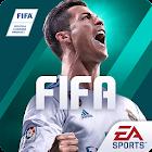 FIFA足球 icon