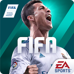 Tải Game FIFA Football