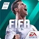 FIFA Soccer (game)