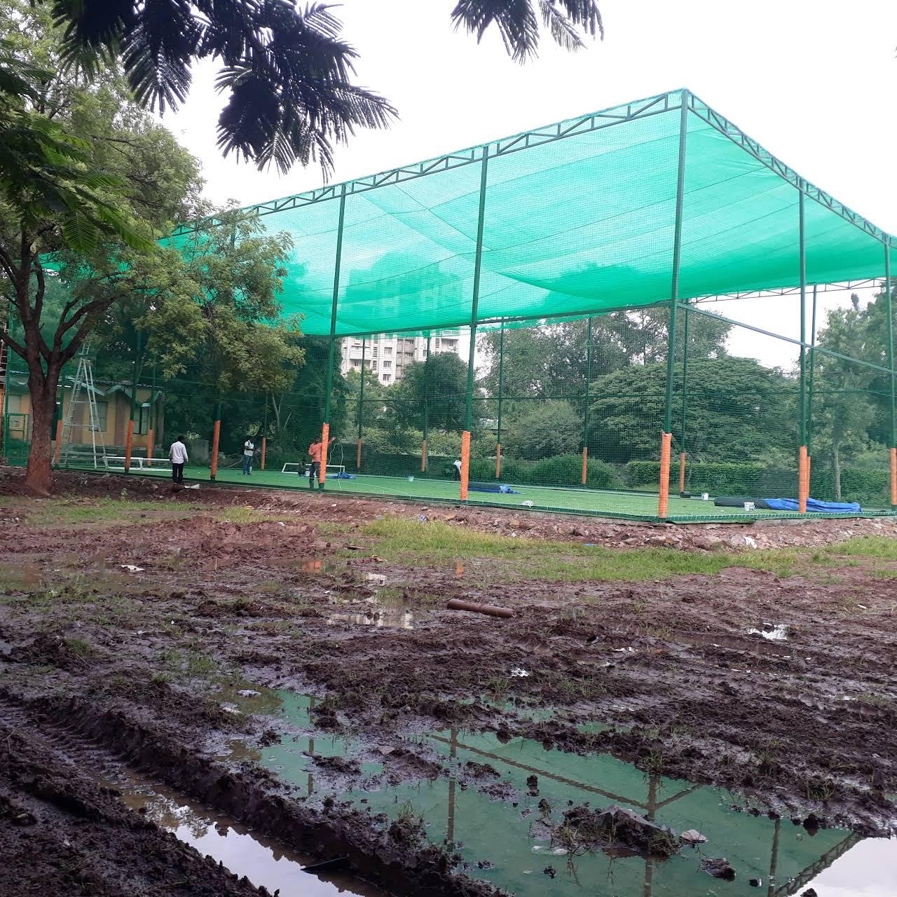 Supar kohinoor nets - Bird Control Service in Pune