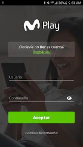 Movistar Play Nicaragua v6.2.0 20181221T091629