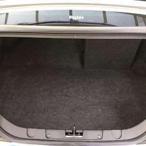 シェルビー 09 GT500KR のカスタム事例画像 SHELBY-KRさんの2020年01月25日10:24の投稿