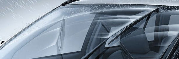 Windshield Care For Cars post image