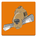 News Hound for Tablet icon