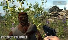 7 Days Survival: Forestのおすすめ画像5